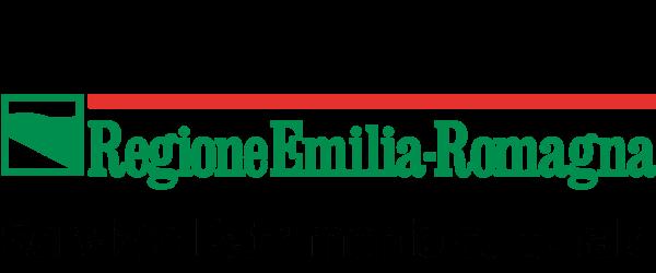 Il portale della Regione Emilia-Romagna